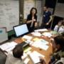 Wat is een designsprint